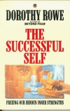 The Successful Self
