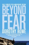Beyond Fear (3rd edition)