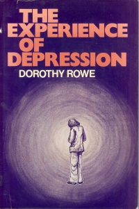 Experience of Depression