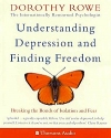 Breaking The Bonds: Understanding Depression and Finding Freedom