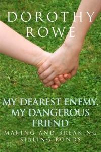 My Dearest Enemy, My Dangerous Friend (2007)