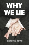 Why We Lie (May 2010)